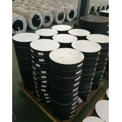 厂家承接gyz板式橡胶支座安装与更换图片