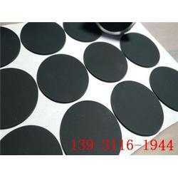 橡胶垫A沙洋县圆形橡胶垫A圆形橡胶垫生产厂家图片