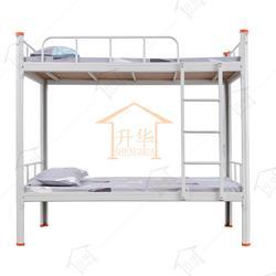 升华家具公寓床环保舒适,可定制图片