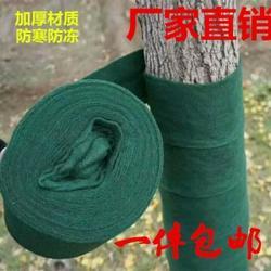 厂家直销保温棉裹树布方出厂图片