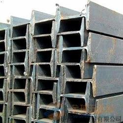 唐山市美德商贸亚博ios下载-唐山工字钢厂家-唐山工字钢图片
