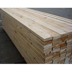 加工建筑木方图片