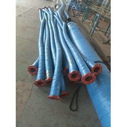 重庆|高压胶管|大口径高压耐磨胶管厂家图片