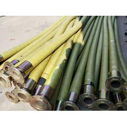 葫芦岛|大口径高压胶管|大口径高压输油胶管厂家定做图片