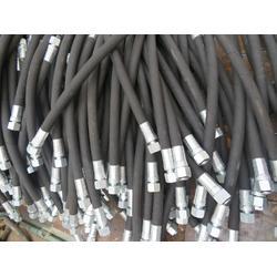 吉林|高压胶管|高压胶管厂家定做图片
