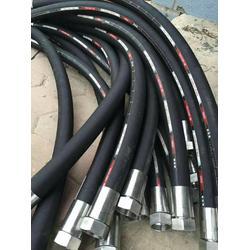 大同|高压胶管|高压钢丝缠绕胶管生产厂家图片