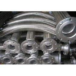 吉林|不锈钢金属软管|化工金属软管厂家定做图片