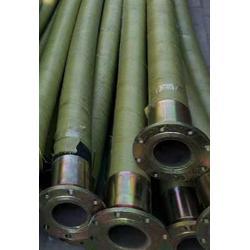 高压胶管|高压胶管厂家|大口径高压耐磨胶管生产厂家