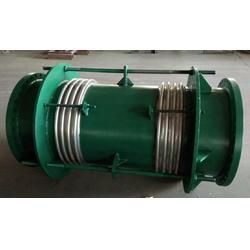 湖南-金属波纹补偿器-轴向型波纹补偿器厂家图片