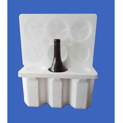 泡沫包装|唐山酒类泡沫包装|唐山酒类泡沫包装图片