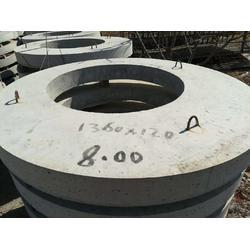 德民建材|北京水泥井盖厂家|北京水泥井盖图片