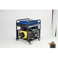 280A永磁柴油发电电焊机,TO280A图片