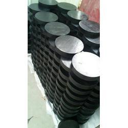 板式GJZ橡胶支座 板式GJZ橡胶支座厂家 板式GJZ橡胶支座厂家直销图片