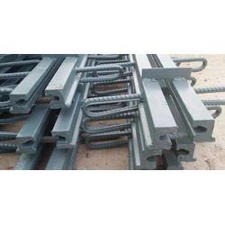 GQF-E型伸缩缝&桥梁伸缩缝厂家图片