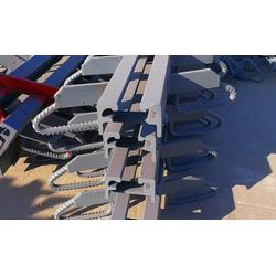 C型伸缩缝 C型伸缩缝 C型伸缩缝优惠图片