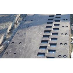 D-120桥梁伸缩缝产品介绍图片