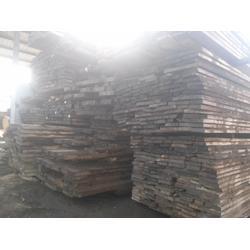 固通木包装|美国黑胡桃|天津实木拼板检测