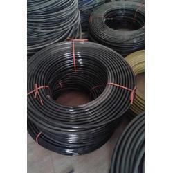 尼龙树脂管 高压喷涂管出厂价图片