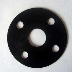 开封|橡胶密封圈|O型密封圈定制图片