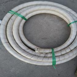 安庆|夹布胶管|夹布胶管怎么挑选