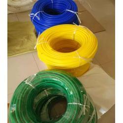 淮北|彩色硅胶管|彩色硅胶管供应商图片