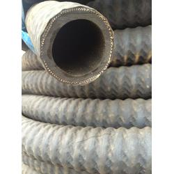 泰安 夹布泥浆胶管 泥浆胶管厂家图片