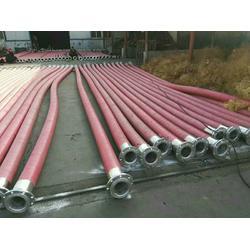 漳州|大口径输油胶管|船用耐油胶管图片