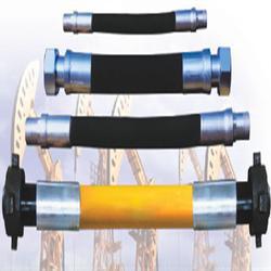 邵阳 高压胶管 高压钻探胶管图片