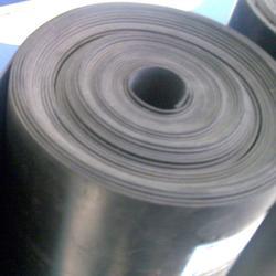 三明|耐油橡膠板|橡膠墊|硅橡膠板銷售圖片
