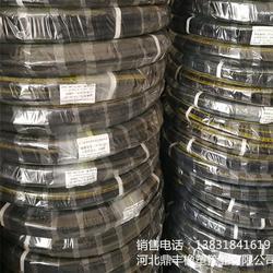 黄山|耐压橡胶管|煤矿排水用胶管图片