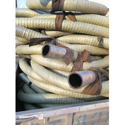 独山子|砂浆泵软管|橡胶软管生产厂家图片