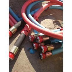 杭州 高压石油钻探胶管 矿用胶管常用规格
