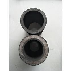 矿用高压胶管-高压胶管总成厂家推荐图片