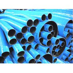 張掖-礦井油田用膠管-抗洪排澇專用橡膠管圖片
