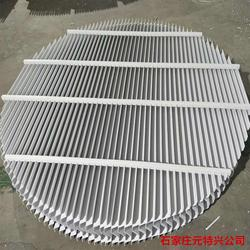 重慶-除霧器廠家-玻璃鋼除霧器圖片