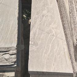祥斌石材-大漠流金石材-大漠流金石材图片