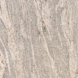 祥斌石材-大漠流金石材-大漠流金石材厂图片