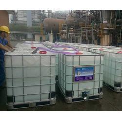 车用尿素生产-建峰环保车用尿素液-福建车用尿素图片