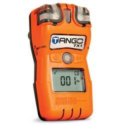 Tango四合一单气体检测仪图片