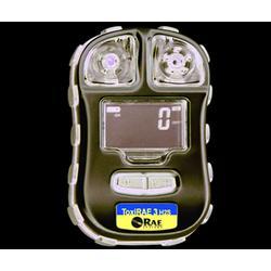 单一气体检测仪美国华瑞PGM-1700图片