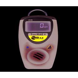 美国华瑞PGM-11XX有毒气体检测报警仪图片