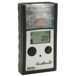 GBEX单一可燃气体检测仪图片