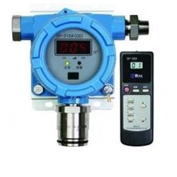 华瑞SP-2104Plus一氧化碳气体探测仪图片