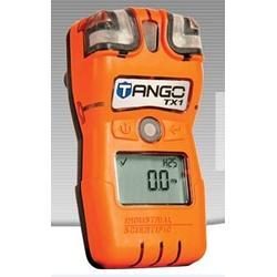 美国原装进口Tango有毒有害气体检测仪
