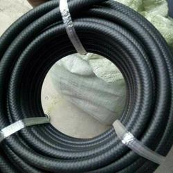 佳德橡膠|河北耐油管|河南剎車管材質圖片
