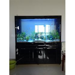龍鼎軒魚缸-南京玻璃魚缸-南京玻璃魚缸怎么樣圖片