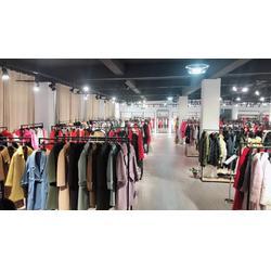 品牌女装尾货四季服装艾薇萱女装时尚韩版双面呢大衣图片