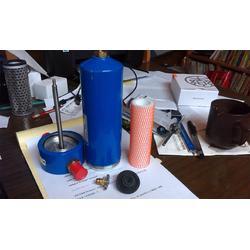 气体滤芯  管道滤芯图片