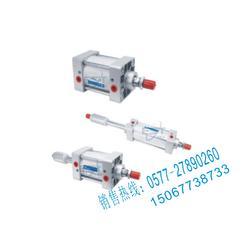 SCD32x25-S/SCD32x50-S/SCD32x75-S双出带磁气缸图片