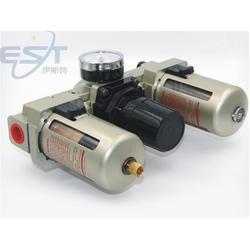 AC4000-03=AF4000-03+AR4000-03+AL4000-03三联气源处理器图片